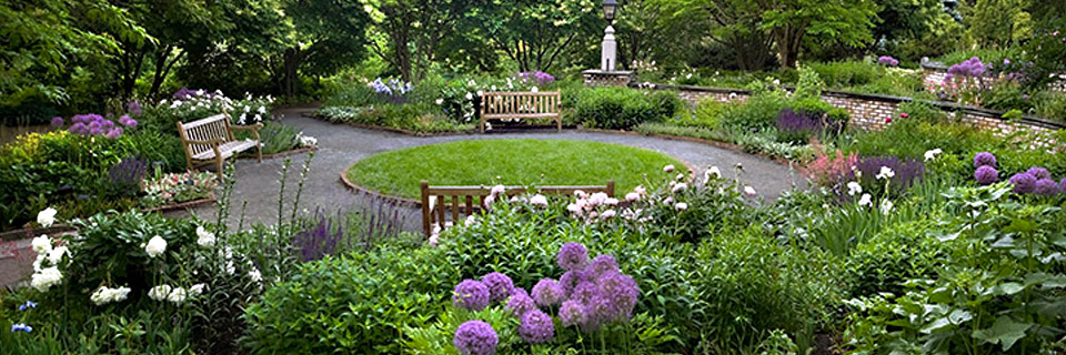 garden design with savanna designs environmentally appropriate landscape design in with landscaping design ideas for front - Flower Garden Ideas Minnesota