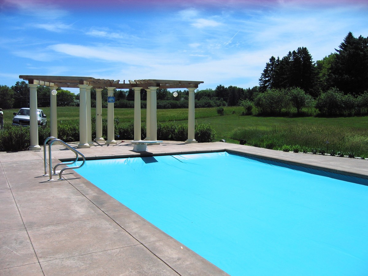 pool landscape design ideas with Pools on Shipping Container Underground Homes moreover 154459462190641568 besides Grotto Waterfalls in addition Garden Design Inspiration To Your New House likewise The Best Hostas To Plant In The Sun.